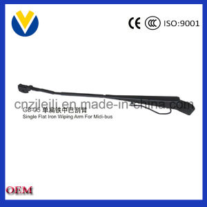 Bus Coach Auto Parts Windshield Wiper pictures & photos