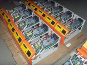 1kw 2kw 3kw Solar Home Inverter pictures & photos