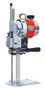 2015 Automatic Sharpening Straight Knife Cutting Machine (CZD-108)
