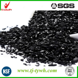Apricot Shell Activated Carbon pictures & photos