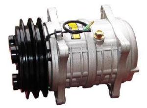 Auto Air Conditioning Compressor TM-16 pictures & photos