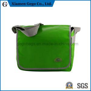 Leisure School Campus Student Boys Messager Messenger Shoulder Bag