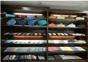 EVA Insole Sheet for Slippers and Sandals pictures & photos