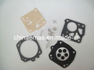 Chain Saw Carburator Repair Kits (EH 365) pictures & photos