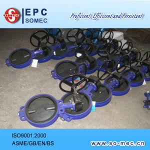 Spare Parts for Power Plant Equipment pictures & photos