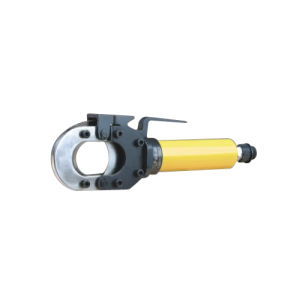 Hydraulic Cable Cutter (HHD-40F) pictures & photos