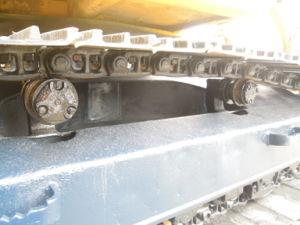 Heavy Duty Road Excavator, Used Heavy Duty Excavator Komatsu PC200-6 pictures & photos