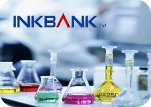 Ink, CISS Ink, Dye Ink, Ink System, CISS, Cartridge for Epson L200/L201 Inkjet Printer Head