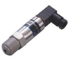 High Pressure Transmitter MPT213HP
