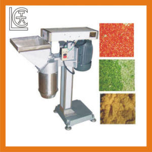 Automatic Electric Vegetable Large Smasher pictures & photos