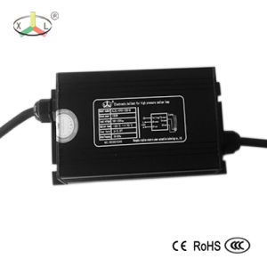 0~10V /PWM Dimmable Electronic Ballast 400W for High Pressure Sodium Lamp pictures & photos