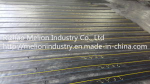 Tread Rubber for Tyre Pre-Cured Retreading Industry