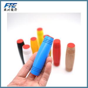Desk Toy Fidget Stick for Promostion Gift pictures & photos