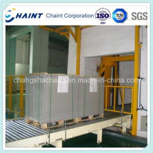 Sale - Pallet Conveyor System pictures & photos