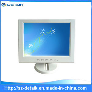 10.4inch TFT LCD Monitor for Computer (DTK-1008W)