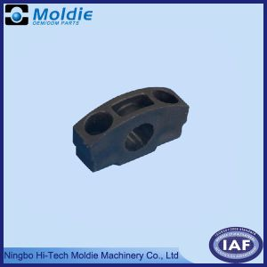 Plastic Injection Parts for Auto pictures & photos