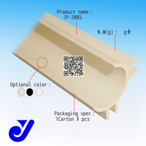 PVC Guard for Lean Pipe Combinations (JY-2085)