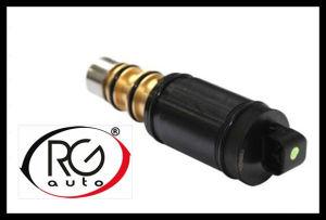 Car AC Compressor Control Valve for Benz pictures & photos