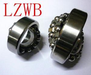 Agricultural Machinery Bearing Trust Ball Bearing (51415 M) pictures & photos
