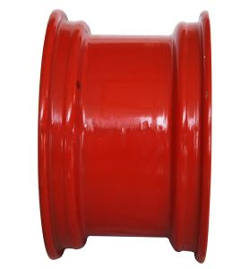 High Quality 7.00X12 Wheel Outer Rim for Hay Baler (Tyre size 9.00-12) pictures & photos