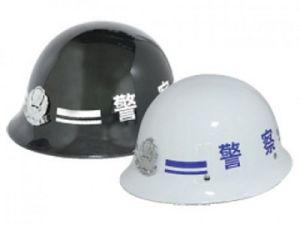 Qwk-Ww Anti Riot Helmet/Police Helmet pictures & photos