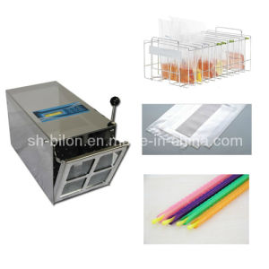 Bilon-08 Lab Paddle Blender Germfree Homogenizer