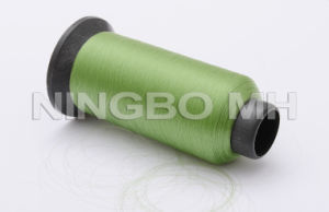 High Quality Cheap Nylon Crochet Thread pictures & photos