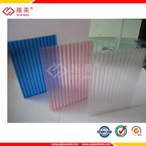 Bayer Polycarbonate Plastic Sheeting Engineer Plastic (YM-PC-282) pictures & photos