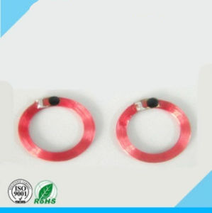 RFID Coil/Antenna Coil/Sensor Coil/Inductor Coil