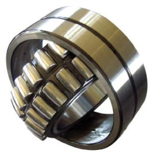 China OEM Best Quality Spherical Roller Bearings CNC Machining Parts (22318 E1) pictures & photos
