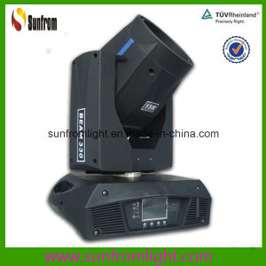 Super-Brightness 330W 15r Beam Spot Wash Disco Moving Head Light pictures & photos