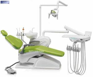 Dental Manufacturer Ce Apprval Dental Unit Chair pictures & photos