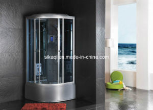 Best Selling Shower Cabin with Factory Direct Sales pictures & photos