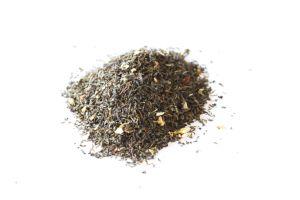 Green Tea Jasmine Tea pictures & photos
