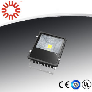 Super Brightness Bridgelux LED Projector Flood Light 70W, LED Floodlight pictures & photos