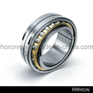 Heavy Duty SKF Spherical Roller Bearing (29492 EM) pictures & photos