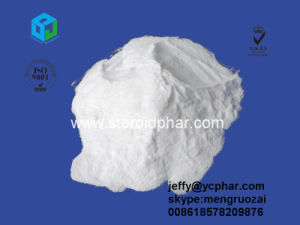 99% Purity Anabolic Steroid Powder Boldenone Acetate for Building Muscle pictures & photos