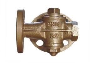 Customize Brass Pipe Fitting, Brass Swivel Copper Fitting pictures & photos