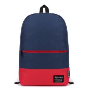 Teenage Backpack, School Bags and Backpacks pictures & photos