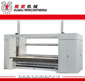 PP Spunbond Nonwoven Machinery (Slitting Rewinding Machine) pictures & photos