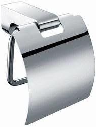 Paper Holder (PN-1110)