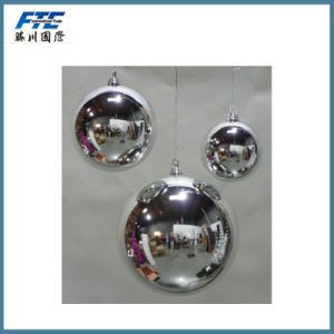 Christmas Tree Baubles Xmas Decoration Ball pictures & photos