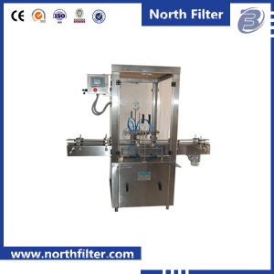 High Quality Air Purification Equipment pictures & photos