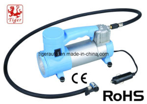 Auto Car Air Compressor (TH20G)