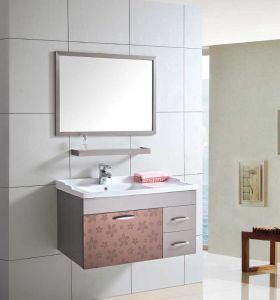 Bathroom Cabinet (YL-G8009)
