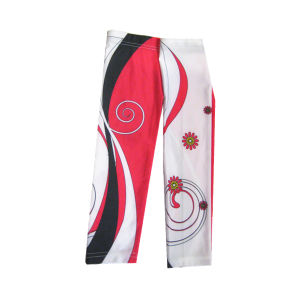 100% Lycra Promotional Arm Sleeves (YT-217) pictures & photos