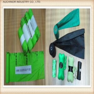Modern Techniques Classical Plastic Biodegradable Bags pictures & photos