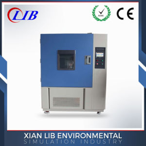 Fast Delivery Temperature Cold and Heat Aging Test Equipment pictures & photos