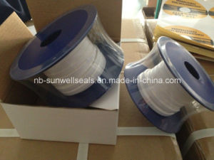 Expanded PTFE Tape PTFE Joint Seal tape(SUNWELL) pictures & photos