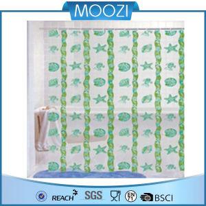 Shower Curtain Designer